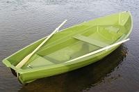 смолы для лодок стеклопластиковых Дугалак Беларусь